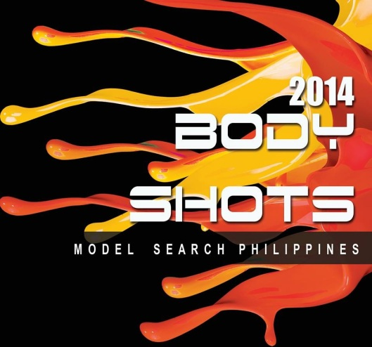 Body Shots Model Search Philippines 2014 Prediction